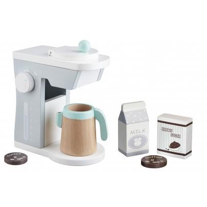 Kaffeemaschine für Spielküche
