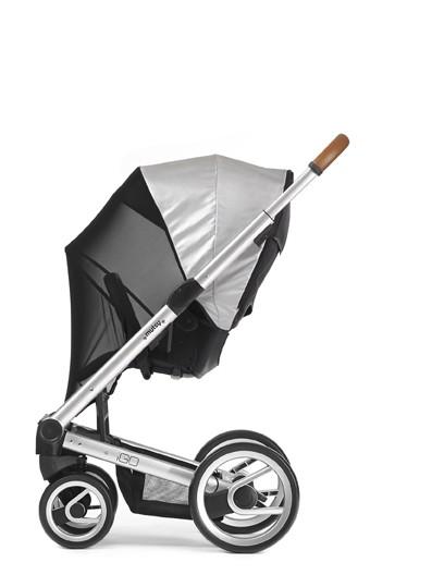 MUTSY UV-Schutz für Sportwagen EVO