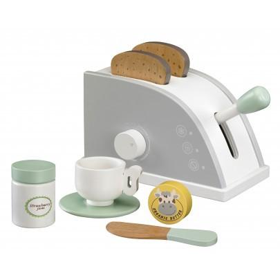 Toaster für Spielküche